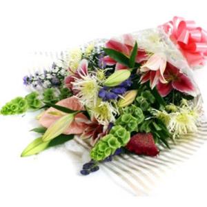 flowers-s4b-0